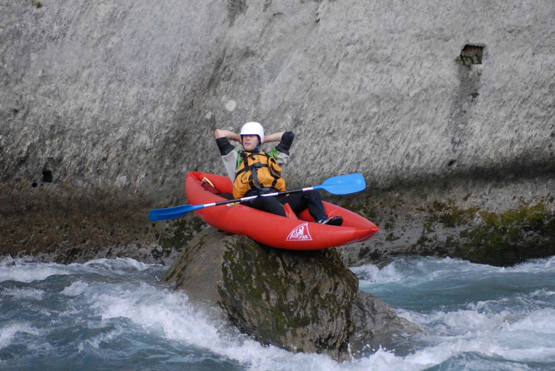 nunayak-alpes-rafting-74