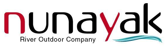 logo-nunayak-river-outdoor-company